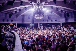 discotheque-byblos